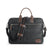 Shorewood Leather Briefcase