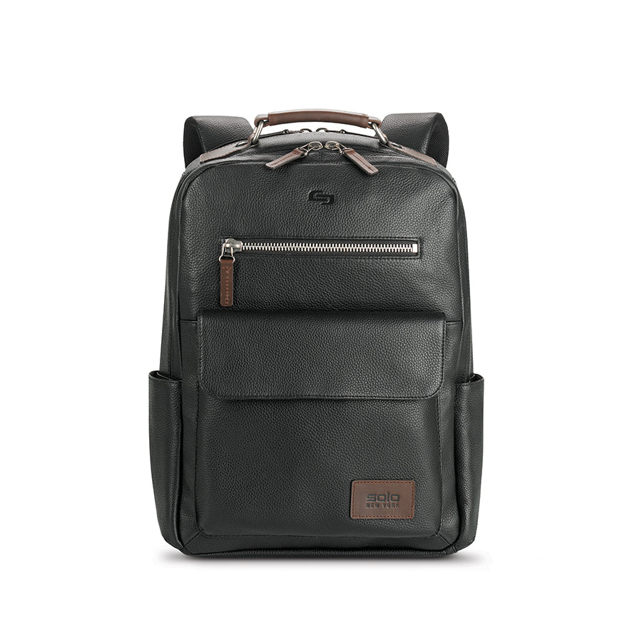 1d98c54e46 Kilbourn Leather Backpack