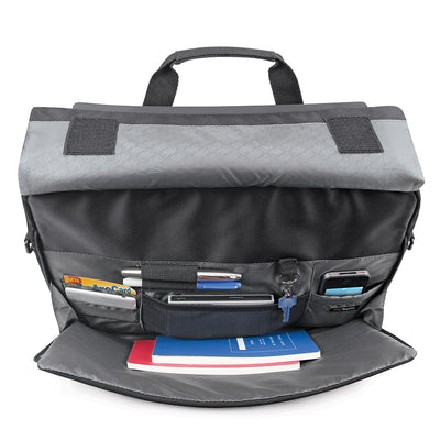 Chrysler Briefcase