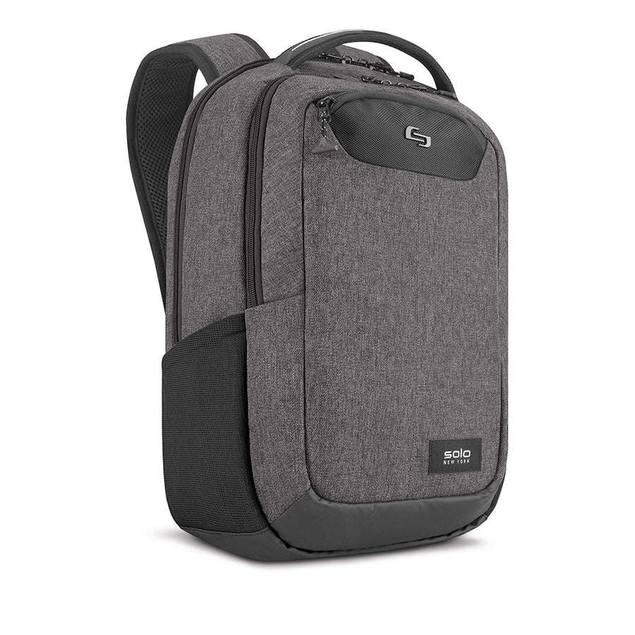 4bcb1540c2 Unbound Backpack - Solo New York