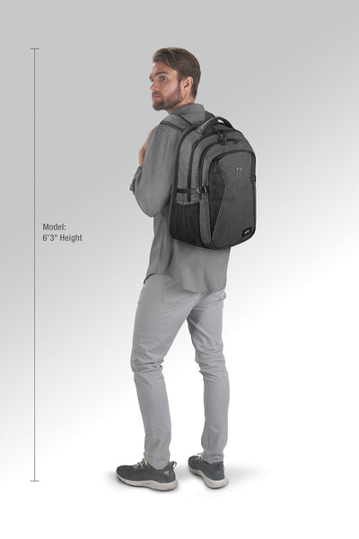 Unbound Backpack