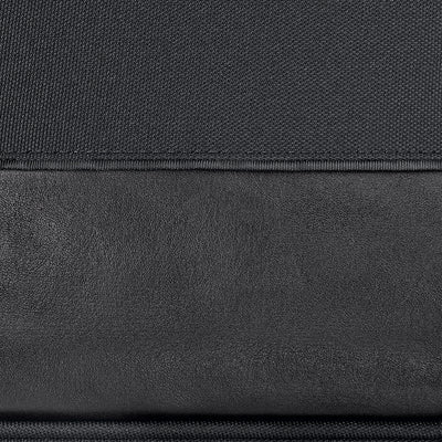 Rockefeller Slim Brief
