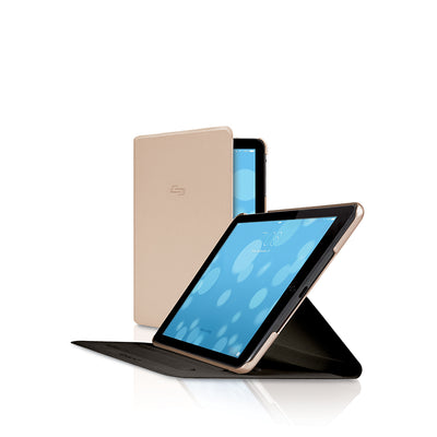 Millennia iPad Slim Case