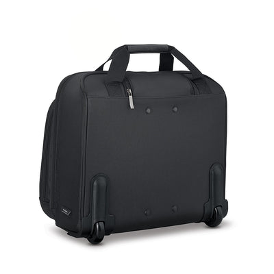 Bryant Rolling Case