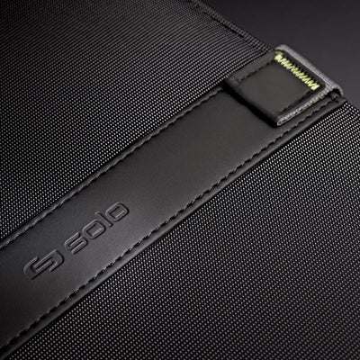 Surge Universal Tablet Case