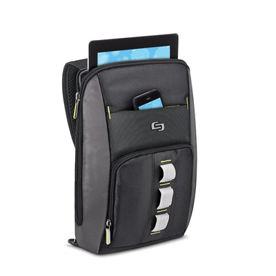 Active Universal Tablet Sling