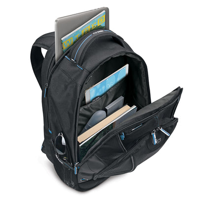 Glide Backpack