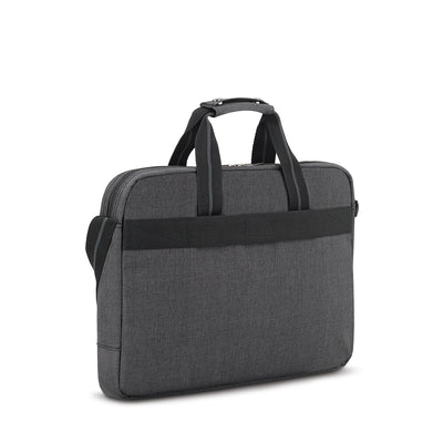 Astor Slim Brief