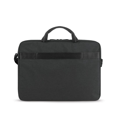 Rivington Slim Brief