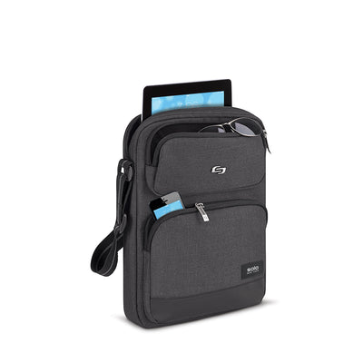 Ludlow Universal Tablet Sling