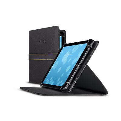 Metro Universal Tablet Case
