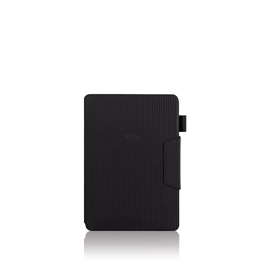Prezo iPad Mini Slim Padfolio