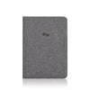 Avenue Slim Case for iPad Air