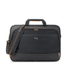 Focus Briefcase