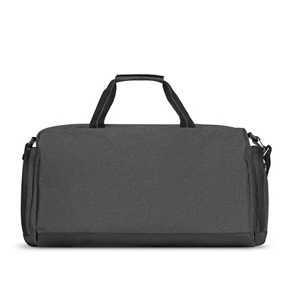 Highline Duffel