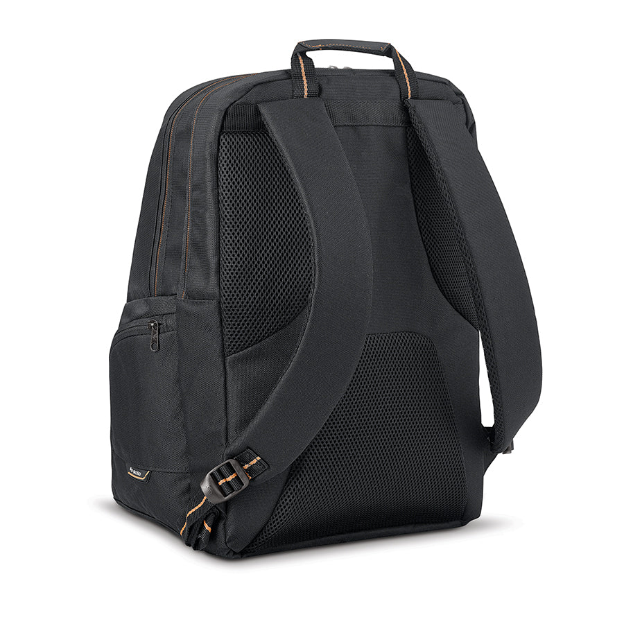 95b27652be2c Thrive Backpack - 17.3 in Padded Laptop Backpack