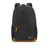 Bedford Backpack