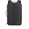 Crosstown Expandable Backpack