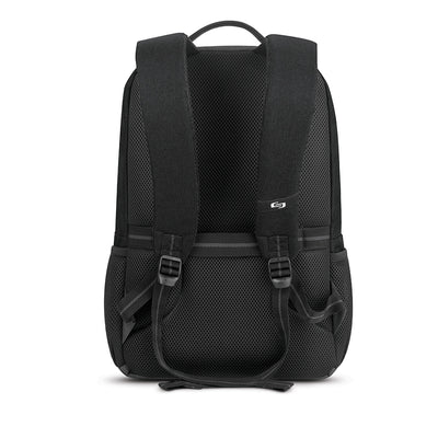 Bowery Backpack