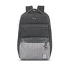Endeavor Backpack