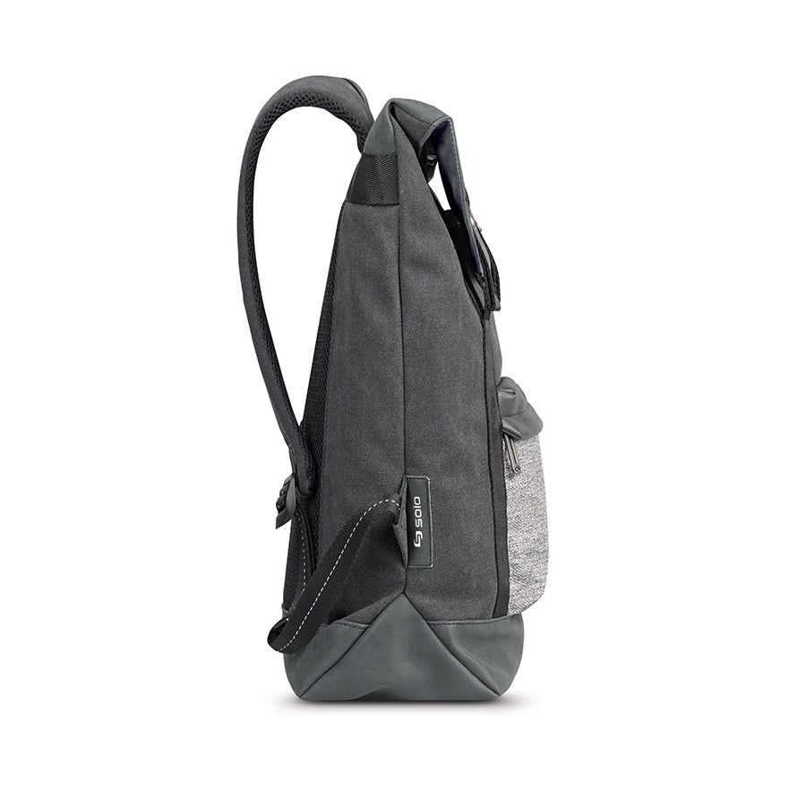 Momentum Backpack