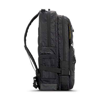 Altitude Durable Laptop Backpack