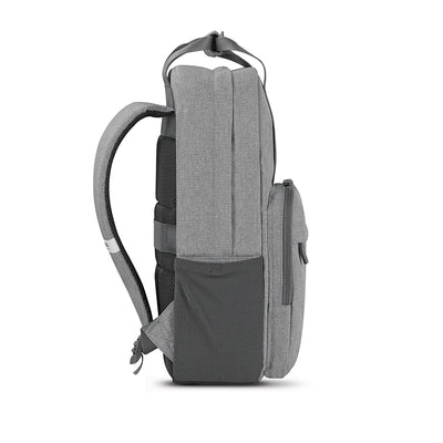 Re:claim Backpack