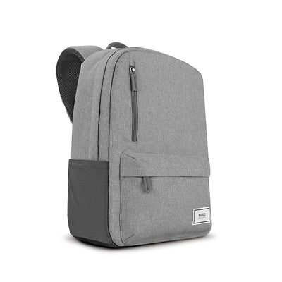 Re:cover Backpack