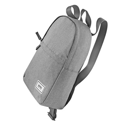 Re:vive Mini Backpack