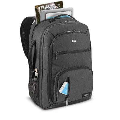 Grand Travel TSA Backpack