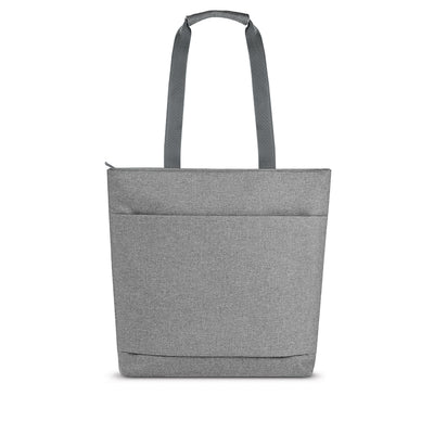 Re:store Tote