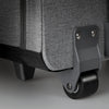 Re:start Underseat Rolling Case