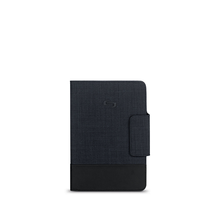 Velocity Universal Tablet Case