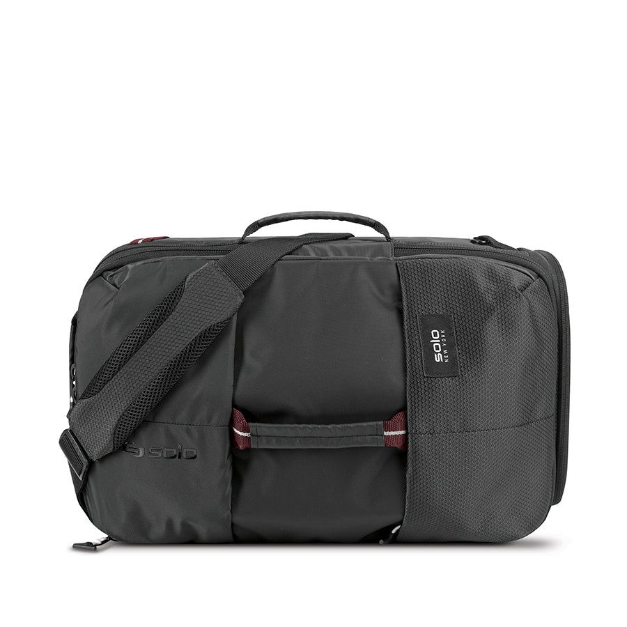 e8a8c09f71414a Laptop Backpacks | Solo NY - Solo New York