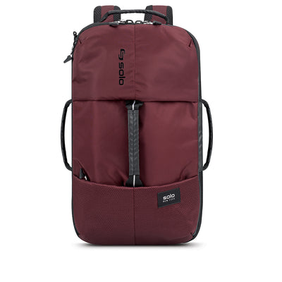 All-Star Backpack Duffel