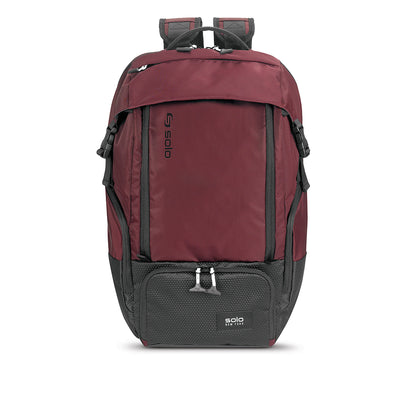 Elite Backpack