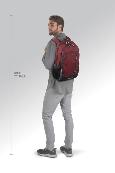 Region Backpack