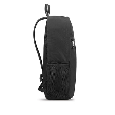 Line Up Backpack