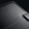 Executive Universal Tablet Case