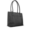 Jay Leather Tote
