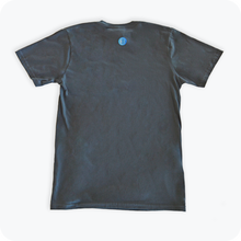 Load image into Gallery viewer, T-Shirt - Emulate This