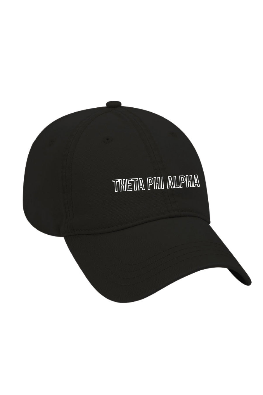Between the Lines Hat