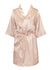 products/blush_robe_3c2121bd-ce7f-4f0f-be3f-f9a5c0a92b45.jpg