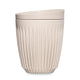 Huskee - Reusable Cup 8oz/230ml - Natural
