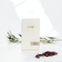 Leif Tea Co - Floral Tea Box - Vorfreude Stationery