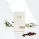 Leif Tea Co - Floral Tea Box