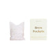 Peggy Sue - Milk Bath Brew Pockets (3 Pack)