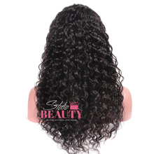 Load image into Gallery viewer, Cleopatra Human Hair Lace Frontal Wig #MotionPicture  - STDIO BEAUTY