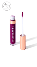 Load image into Gallery viewer, UNSOLICITED | Ultramoisturizing Liquid Matte Lipstick - STDIO BEAUTY