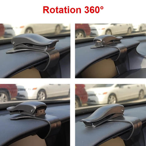 Support samsung rotation 360°